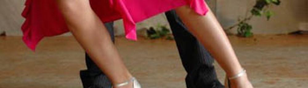 Danse le 301 – Martine Challier